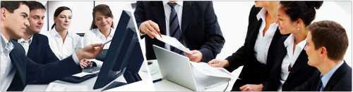бизнес с компанией karatbars international