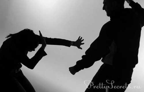 вербальное насилие и 6 признаков того, что вы являетесь жертвой