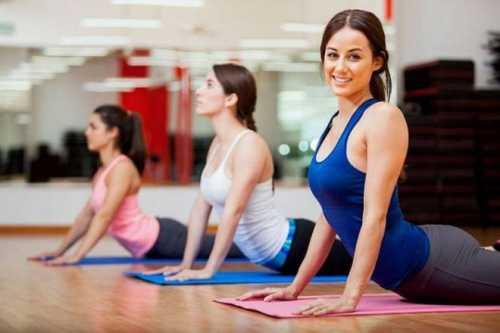 тренируем мозг: упражнения для развития мозга
