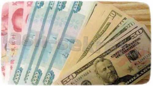 дополнительный доход: 6 отличных вариантов получения дополнительного дохода