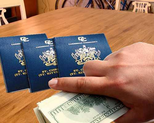 двойное гражданство россии с украиной в 2019  году